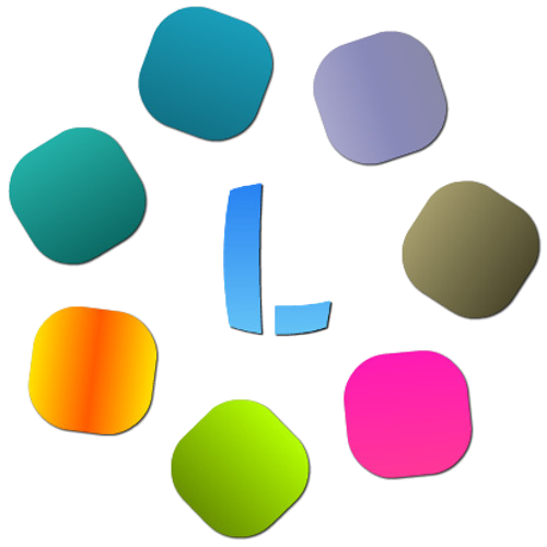 Laurentweb